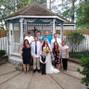 A Little Wedding Garden 14