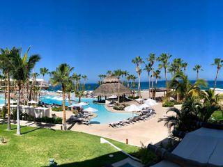 Paradisus Los Cabos 1