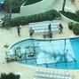 La Concha Renaissance San Juan Resort 9