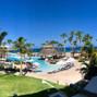 Paradisus Los Cabos 5