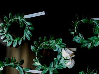 Ebb & Flow Flowers 2