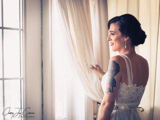 Aurora Bridal  5