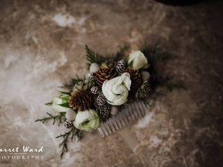 Flowers by Angel 4