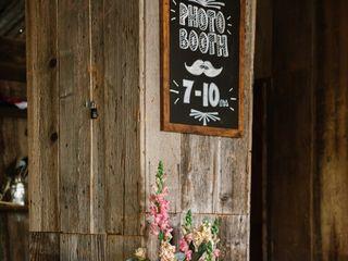Lori Boe Floral Design 4