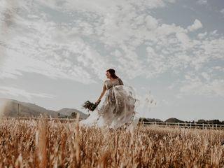 Swanky Fine Art Weddings 2