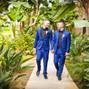 A True Love Story Wedding Photography 9