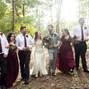 Weddings by Andrea 5