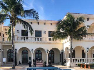 Villa La Joya 1