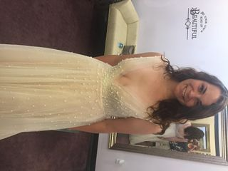 Bliss Bridal 2