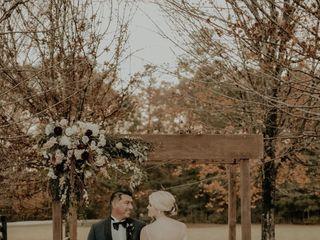 The Aisle Wedding 1