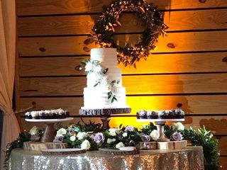 Simply Weddings by Amanda, Inc 5