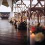 Weddings Costa Rica 4