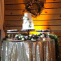 Simply Weddings by Amanda, Inc 11