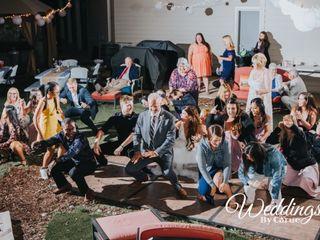 Weddings by Carue 4