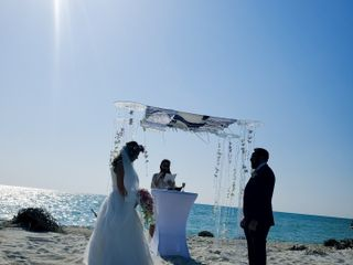 Wedding Officiants of Florida 3