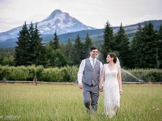 Mt View Orchards Weddings 4