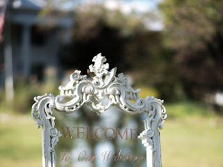 Winridge Manor 5