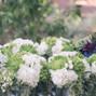 In Bloom Florist 36