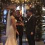 Storybook Weddings & Events 8