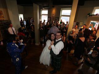 Amanda Wiig Weddings 3