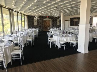 Veltre's Wedding and Event Centre 6