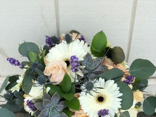 Florentina Flowers and Event Design 5