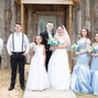 Boots and Veils Weddings and More, LLC 15