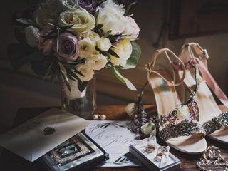 C&G Wedding and Event Designer 6