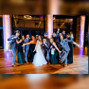 Kiva Club Weddings in Trilogy at Vistancia 7