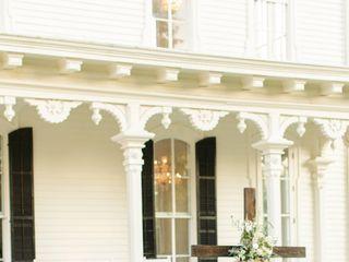 Merrimon-Wynne House 3