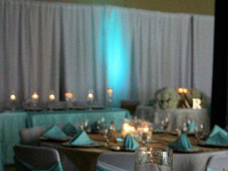 Weddings Unlimited by Danielle 7