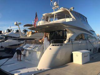 Coastal Yacht Tours 1