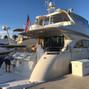 Coastal Yacht Tours 6
