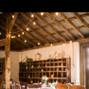 Johnson's Locust Hall Farm 14