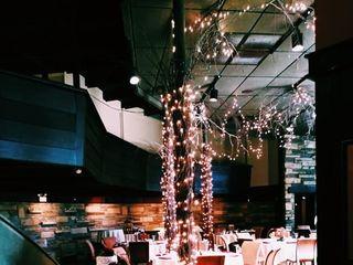Hyeholde Restaurant 4