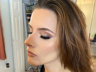 Flawless Illusions Makeup Artistry 1