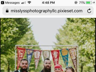 Miss Lyss Photography LLC 5