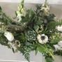 Fox & Fern Botanical Styling 12