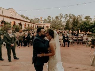 Madera Estates Weddings & Events 3