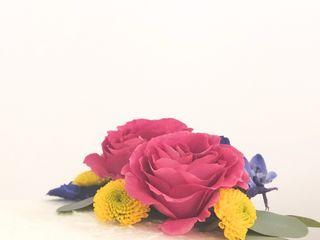 Northwest Arkansas Florist 2