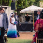 SONGSTRUCK Weddings and Events 13