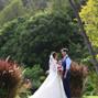 Awesome Caribbean Weddings 36