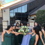 J Designs, A Wedding Flower Boutique 9