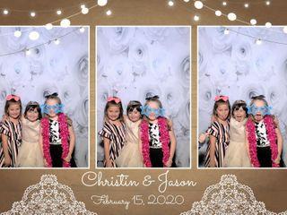 Spectrum Party Pics 2