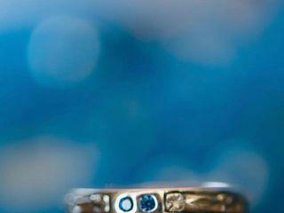 Jewelry Set In Stone LLC 1