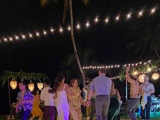 Martoca Weddings 5