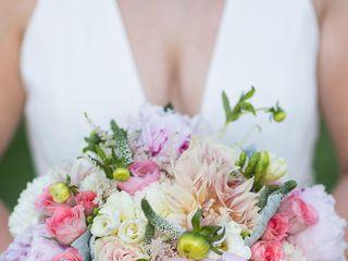 Ashley's Floral Beauty 5