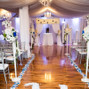 Imperial Design Banquet Hall 9