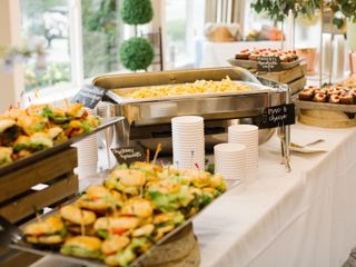 Magleby's Catering 3