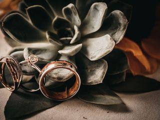 Jewelry by Johan 2